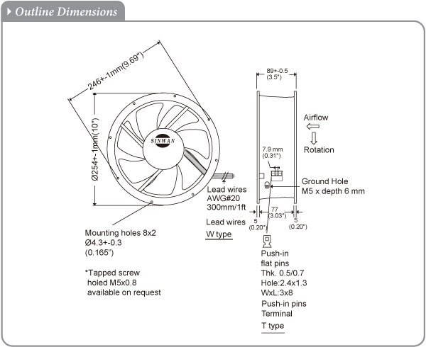 12v Rheostat Motor Control Wiring Diagram besides Telephone In Use Indicator additionally Variable Sd Switch Wiring Diagram as well Variable Sd Dc Motor Wiring Diagram further Dc spec. on pwm dc motor sd control